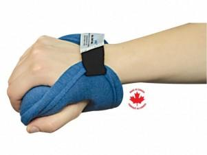 VENTOPEDIC PREMIUM PALM PROTECTOR - BC MedEquip Home Health Care