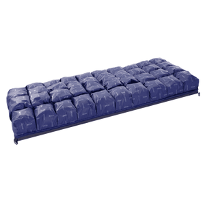 Vicair Mattress Section Inlay per section - BC MedEquip Home Health Care