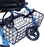 Evolution Walker, Accessories- Please call for pricing - BC MedEquip Home Health Care