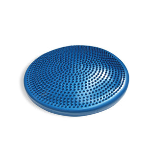 Balance Disc/Balance Fit - BC MedEquip Home Health Care