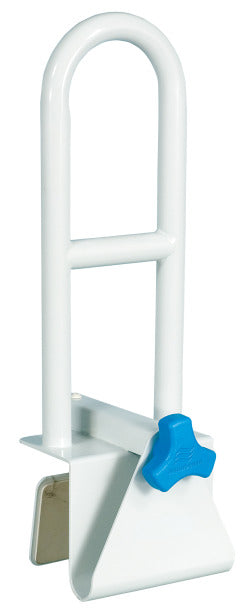 Bath tub safety rail - BC MedEquip Home Health Care