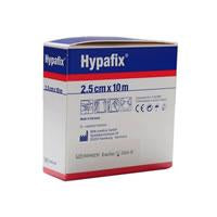 Hypafix® Fixation Sheet, Adhesive - BC MedEquip Home Health Care