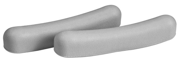 Crutch Underarm Cushions - BC MedEquip Home Health Care