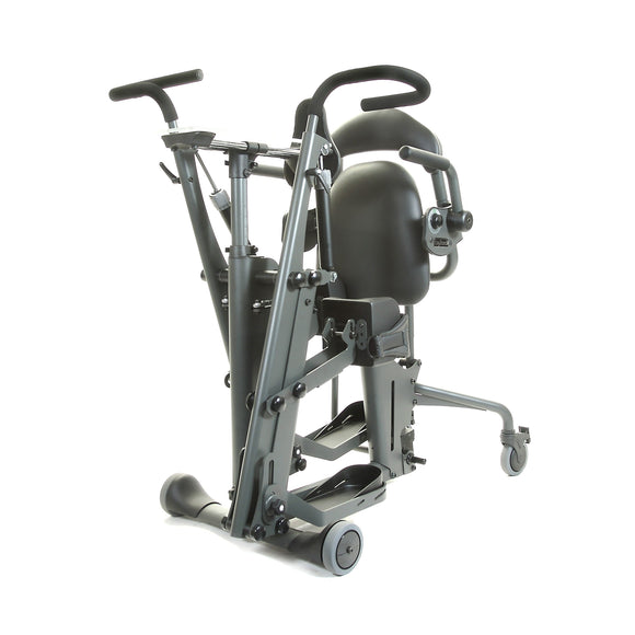 EasyStand PNG50187 Glider Medium - BC MedEquip Home Health Care