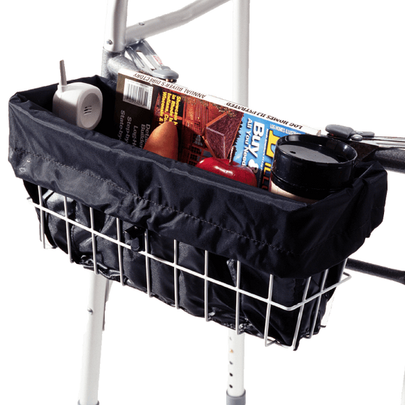 Basket Liner EZ-ACCESSORIES®- Please call for pricing - BC MedEquip Home Health Care