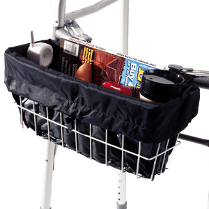 Walker Basket Liner EZ-ACCESSORIES®- Please call for pricing - BC MedEquip Home Health Care