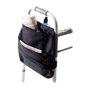 Walker Carryon EZ-ACCESSORIES®- Please call for pricing - BC MedEquip Home Health Care