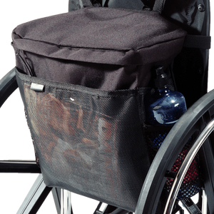 Wheelchair Pack- Please call for pricing - BC MedEquip Home Health Care