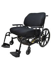 Orion II 500 - BC MedEquip Home Health Care