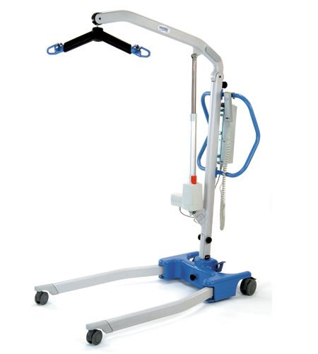 Hoyer® Advance Patient Lifts- Electric and Hydrolic - BC MedEquip Home Health Care