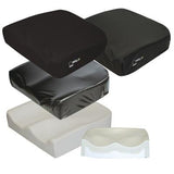 Rental Invacare Matrx PS Cushion...starting at $80/month - BC MedEquip Home Health Care