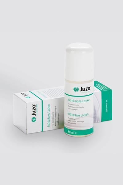 Juzo Adhesive Lotion- Please call for Pricing - BC MedEquip Home Health Care