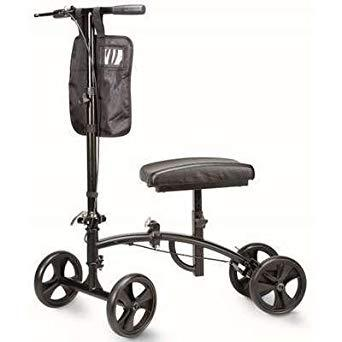 Steerable Knee Walker Scooter- Please call for Pricing - BC MedEquip Home Health Care