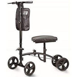 Rental Knee Walker Scooter...starting at $100/month - BC MedEquip Home Health Care
