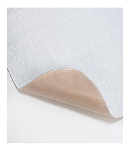 Bed Protector Pads - Washable - BC MedEquip