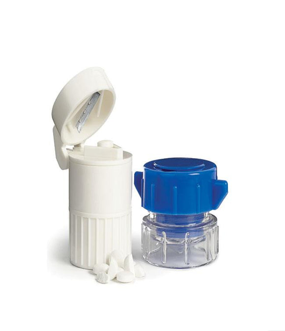PILL CUTTER-CRUSHER - BC MedEquip Home Health Care