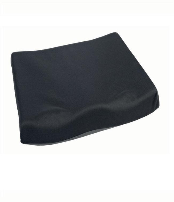 MHWSC Wheelchair Seat Cushion- Please call for Pricing - BC MedEquip Home Health Care
