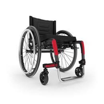 Motion Composites Apex - BC MedEquip Home Health Care