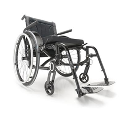 Motion Composites Helio C2, Helio C2 HD, Helio A7 and Move Wheelchair - BC MedEquip Home Health Care