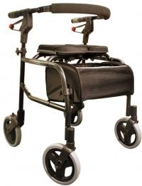 NEXUS III ROLLATORS - SUPER LOW, LOW AND STANDARD - BC MedEquip Home Health Care