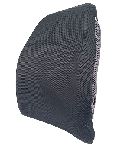 NXT Classic™ - Pelvic Back Support - BC MedEquip Home Health Care