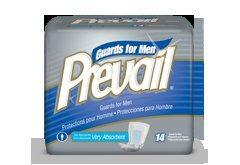 Prevail Male Guard, Briefs - BC MedEquip Home Health Care