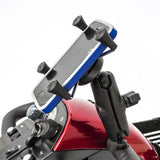 Pride Mobility Scooter Accessories - BC MedEquip Home Health Care