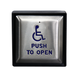 EZ-Access Door Openers- Please call for pricing - BC MedEquip Home Health Care