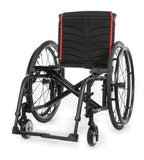 Quickie® 2 Lite, Lightweight Wheelchair - BC MedEquip Home Health Care
