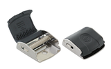 BodyPoint Wheelchair Accessories- Please call us for pricing - BC MedEquip Home Health Care