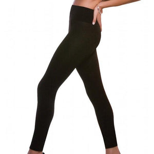 Scala Slimming Leggings Bio Fir Anti Cellulite- Please call for Pricing - BC MedEquip Home Health Care