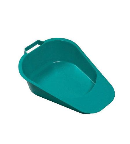Bed Pan Fracture Slipper Style - BC MedEquip Home Health Care