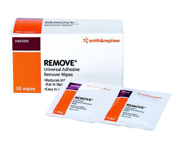 REMOVE- Wipes & Liquid - BC MedEquip Home Health Care
