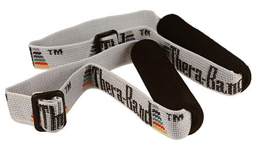 Thera-Band® Exercise Handles - BC MedEquip Home Health Care