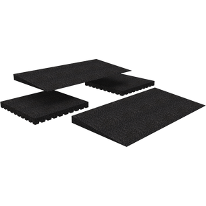 EZ-Access TRANSITIONS® Modular Entry Mat - BC MedEquip Home Health Care