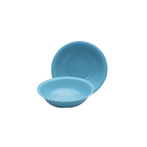 Basin Round - BC MedEquip Home Health Care