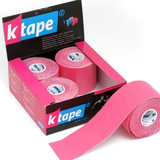 K-Tape - BC MedEquip Home Health Care