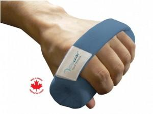 Ventopedic Hand Orthosis - BC MedEquip Home Health Care