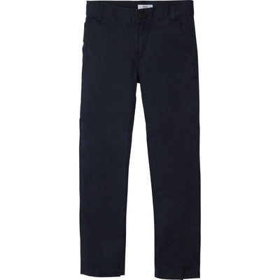 Hugo Boss Chino Pants - Navy J24643/849