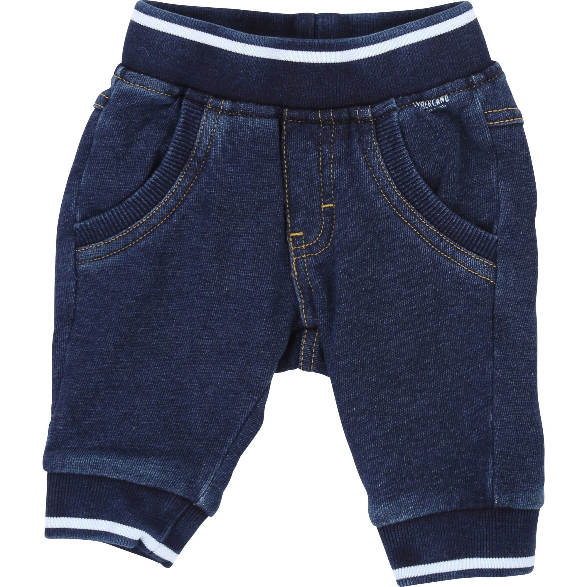 Timberland Babies Jersey Trousers T94699/Z76