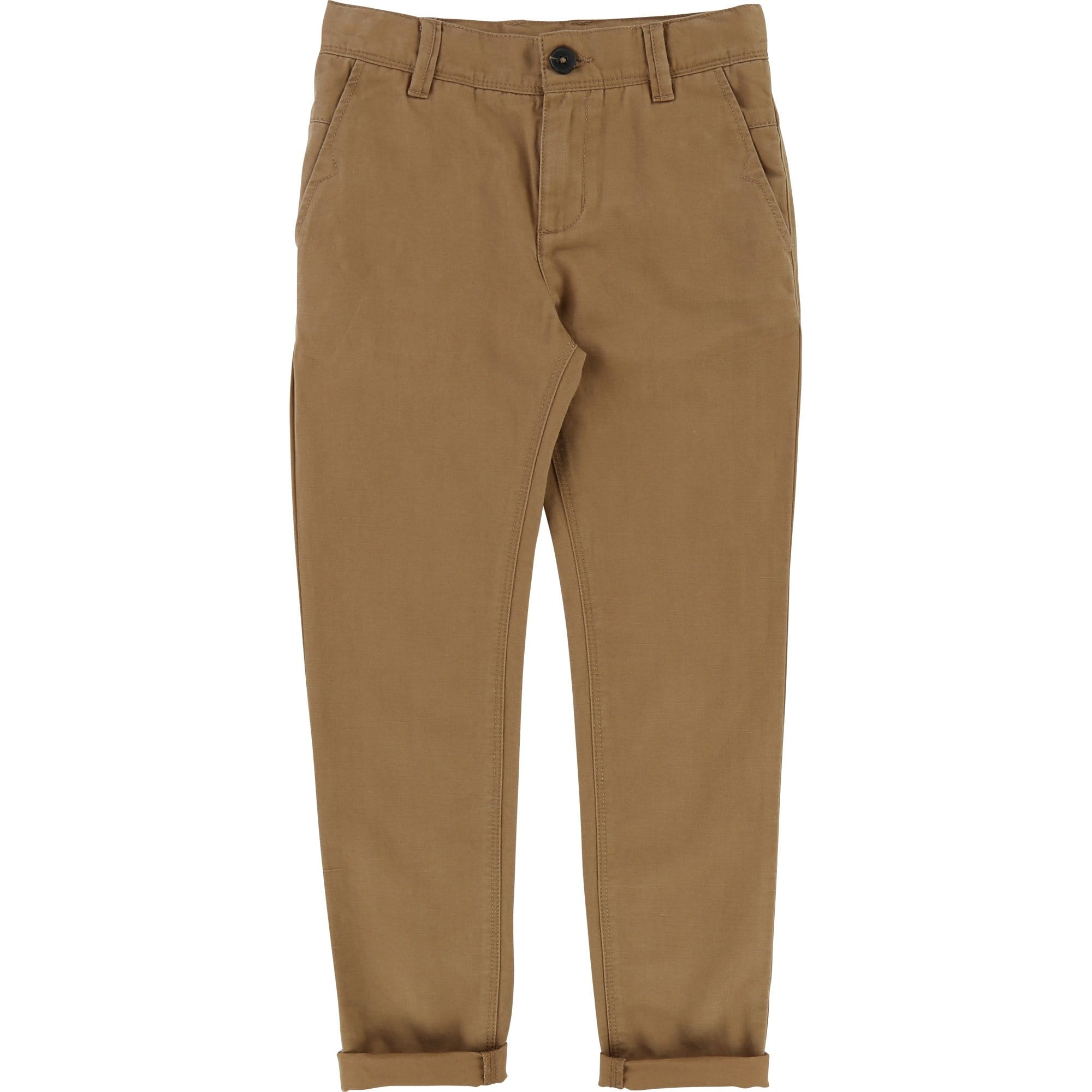 Hugo Boss Baby Classic Pants