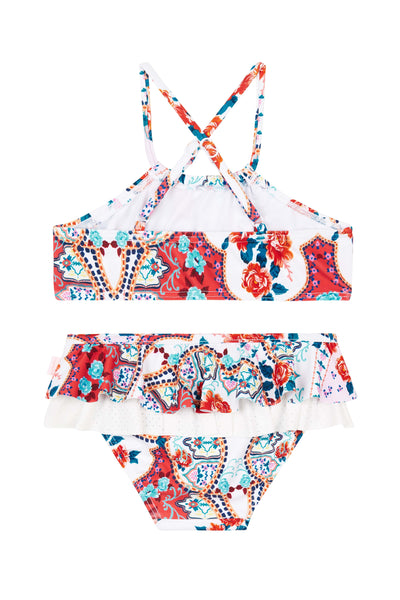 Seafolly Sea Gypsy Apron Tankini (4687974367363)