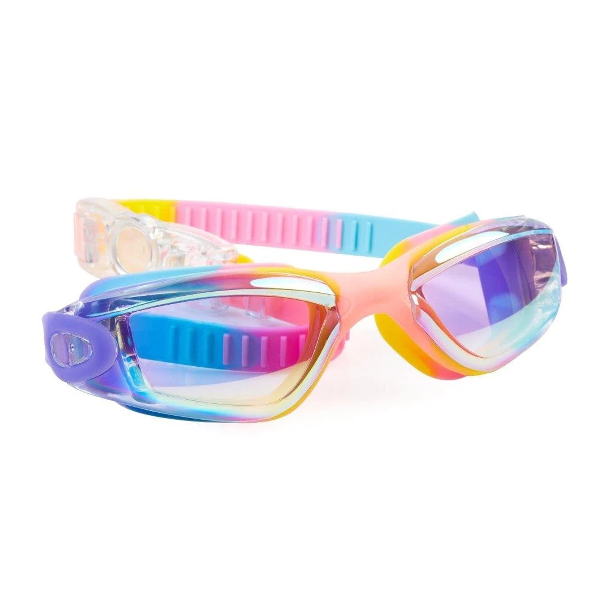 Bling2O New Camp Colour War Rainbow Blast Coral