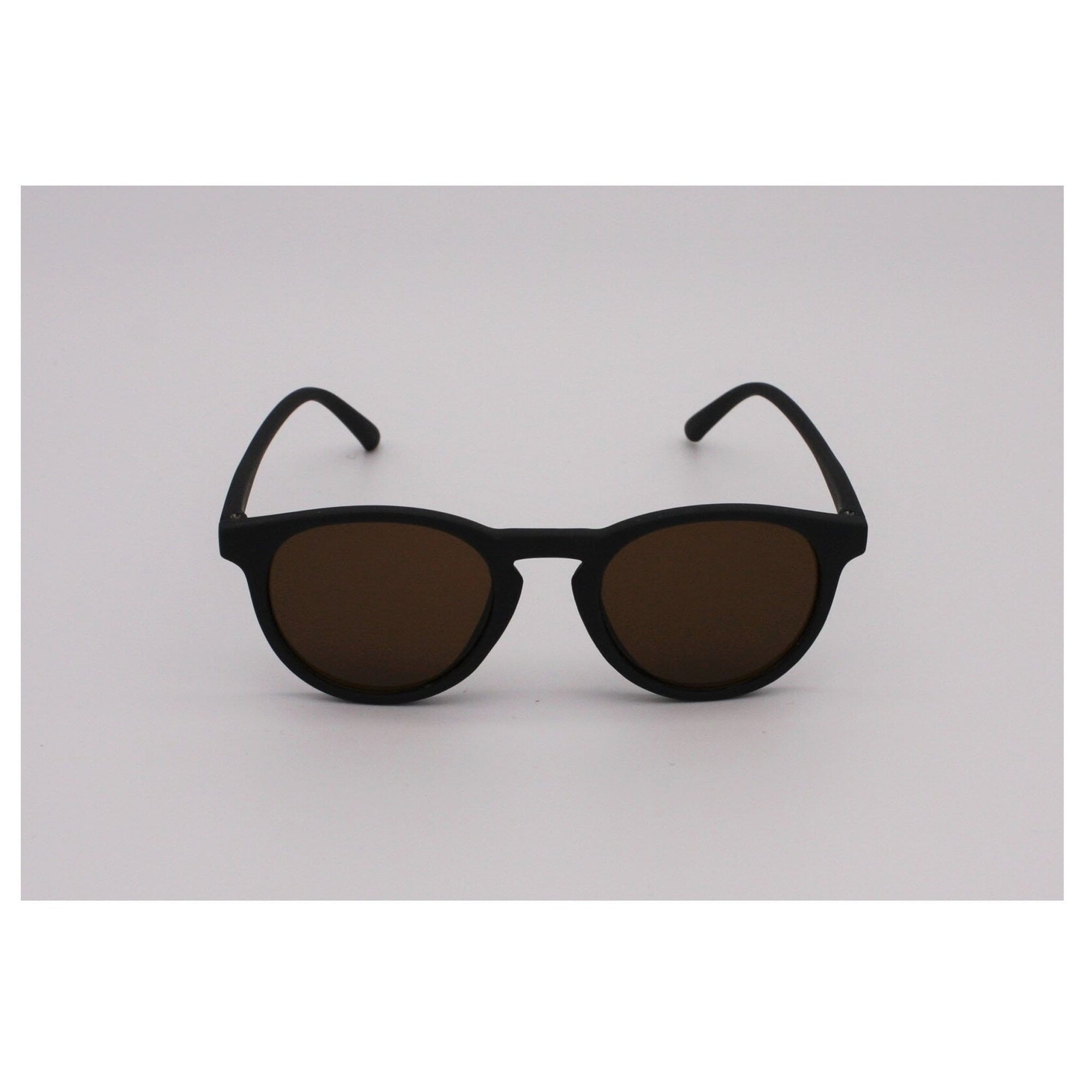 Elle Porte Children's Sunglasses - Slate