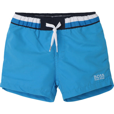 Hugo Boss Board Shorts J04369/760