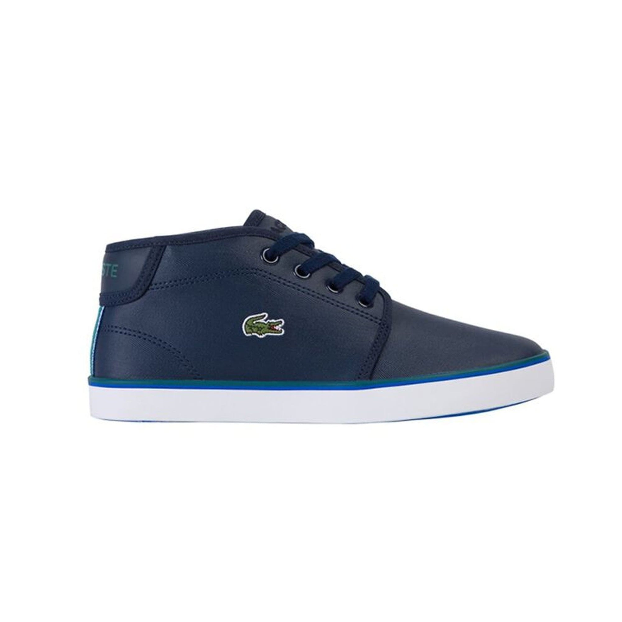 Lacoste Ampthill 120 1 Kids (4669507895427)