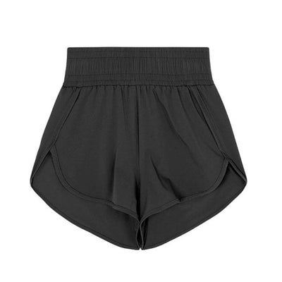 Seafolly Summer Essential Black Boardshort