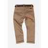 Industrie Kids Tweens Cuba Stretch Chino Caramel (4637950673027)