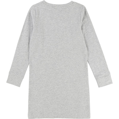DKNY Long Sleeved Dress (4716721340547)