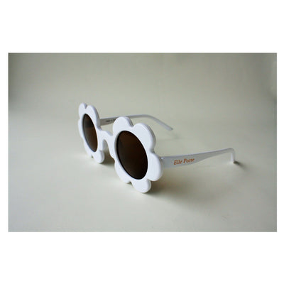 Elle Porte Children's Sunglasses - Daisy Marshmallow